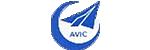 航空工业(新乡)计测科技有限公司