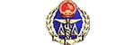 秦皇岛出入境检验检疫局煤炭检测技术中心