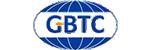 国标(北京)检验认证有限公司(国家有色金属及电子材料分析测试中心)