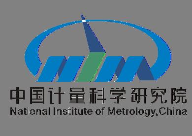 中国计量科学研究院