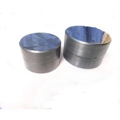 NIL QC-10100411-光谱块 NIL QC-10100411-光谱块-不锈钢