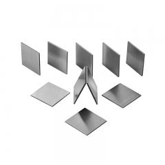 NIL QC-32300120 NIL QC-32300120 金属中性盐雾试验样品