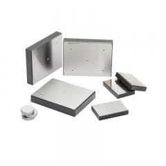 NIL QC-202020080a NIL QC-202020080a  维氏硬度(HV30)
