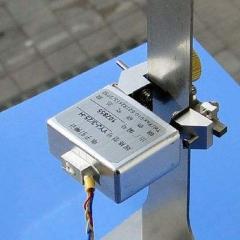 金属材料薄板和薄带塑性应变比(r值)的测定