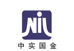NILPT-2594 铜中氧含量测定