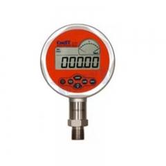 NILPT-2531 数字压力计校准
