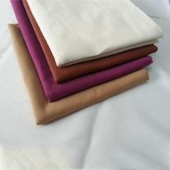纺织品中甲醛的测定