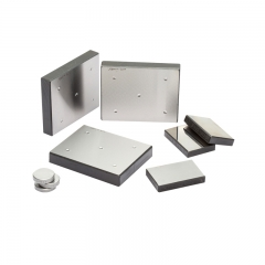 NILPT-2481 金属里氏硬度测试
