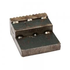 钢结构焊缝的超声波检测