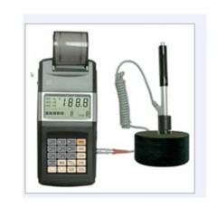 NILPT-2545* 里氏硬度计校准