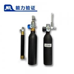 空气中二氧化硫(水剂)的测定