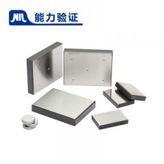 NILPT-2532 洛氏硬度计校准