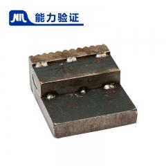 鋼結構焊縫的超聲波檢測