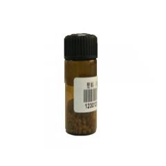 CSTM/CUPT 13C000003-2018 塑料玩具原料(PVC)中邻苯二甲酸酯含量分析质量控制样品 10g/瓶