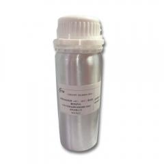 CSTM/CUPT 03L000004-2018 润滑油运动粘度(40℃,100℃)测定质量控制样品
