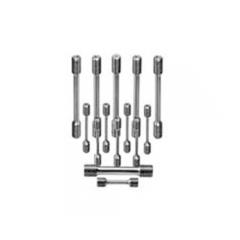 CSTM/CUP T01A000011-2018 金属材料室温拉伸试验质量控制样品(Φ10mm棒材)