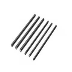 CSTM/CUPT 01A000012-2018 热轧带肋钢筋室温拉伸试验质量控制样品(Φ18mm) 3支/组