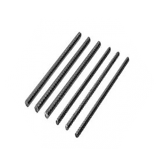 CSTM/CUP T01A000013-2018 热轧带肋钢筋室温拉伸试验质量控制样品(Φ20mm) 3支/组