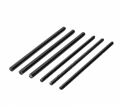 NIL QC-201820050a NIL QC-201820050a   热轧带肋钢筋(Φ14mm)