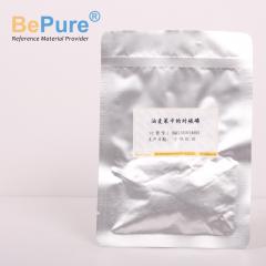 BQC1350224697 油麦菜中对硫磷