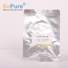 BQC1350224697B 油麦菜中的对硫磷(空白)