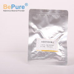 BQC1350220941B 油麦菜中的多菌灵(空白)