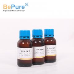 BQC1020147441 食用油中的酸价