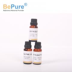 BQC1150188888 白酒中的氨基甲酸乙酯