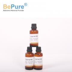 BQC1150123965 白酒中的甲醇