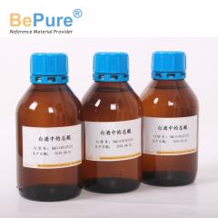 BQC1150147323 白酒中的总酸