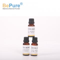 BQC1060125621 饮料中的三氯蔗糖