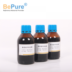 BQC1153147322 葡萄酒中的总糖