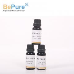 BQC1030125207 酱油中的3-氯-1,2-丙二醇