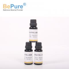 BQC1030125561 酱油中的山梨酸