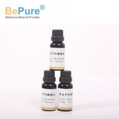 BQC1030125485 酱油中的糖精钠